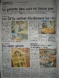 Toerisme en Vlaamse cultuur Mini_090122095757440053038605