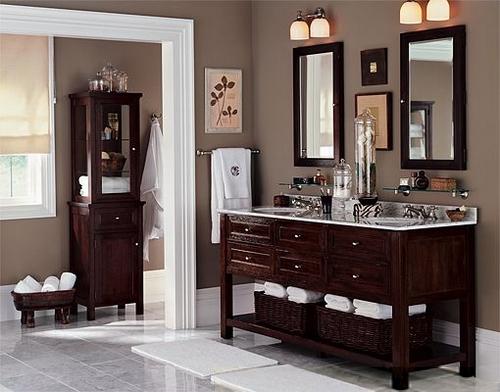 salle de bain à refaire entièrement !(photo p2) 090123033749506173042053