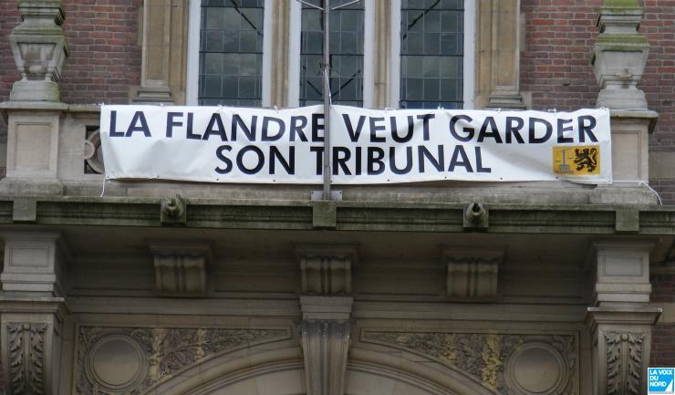 De rechtbank van Hazebroek wordt opgeheven 090123103019440053044222