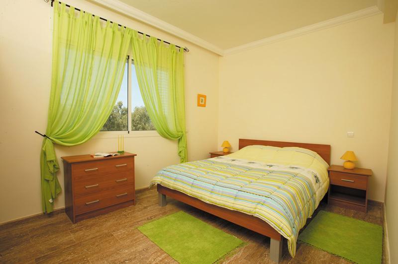Chambre Vert Beige - Amazing Home Ideas - freetattoosdesign.us