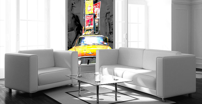 salons contemporain atelier design page 2. Black Bedroom Furniture Sets. Home Design Ideas