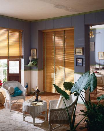 quelles couleurs pour les murs de ma pi ce vivre page 4. Black Bedroom Furniture Sets. Home Design Ideas
