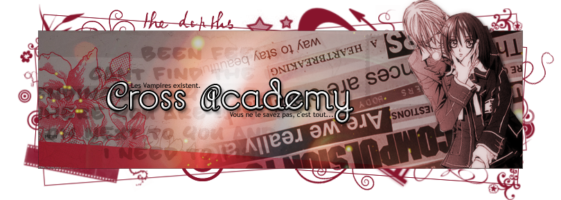 Academy Cross 090127065548403713062004