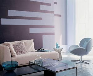 pr relooking salon entr e ouvert avec cuisine page 2. Black Bedroom Furniture Sets. Home Design Ideas
