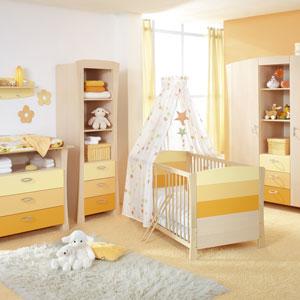 chambres d'enfants 090130054916506173076550