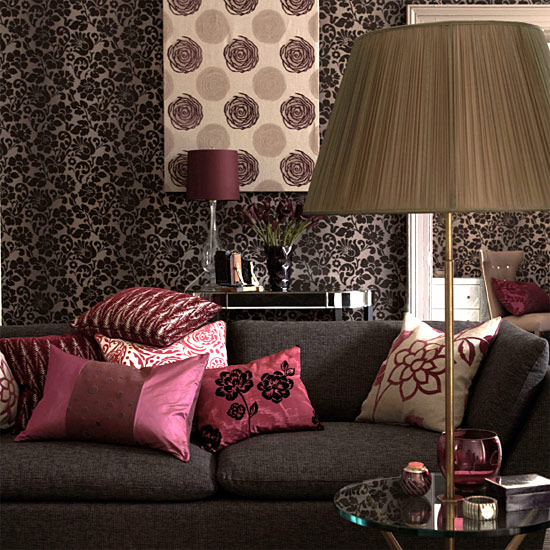 (article) la décoration Baroque 090130111726506173074778