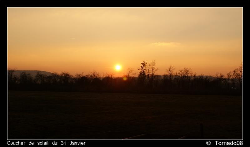 Lever/Coucher de soleil 090131072517387463082162