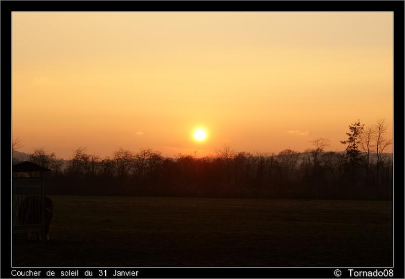 Lever/Coucher de soleil 090131072517387463082164