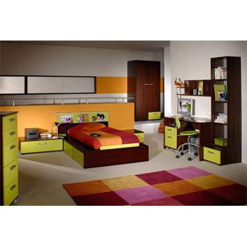 chambres d'enfants 090131120151506173079404