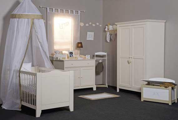 chambres d'enfants 090131120312506173079427
