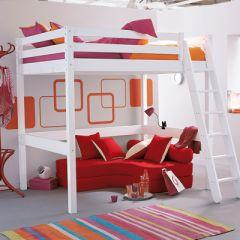 chambres d'enfants 090131120312506173079428