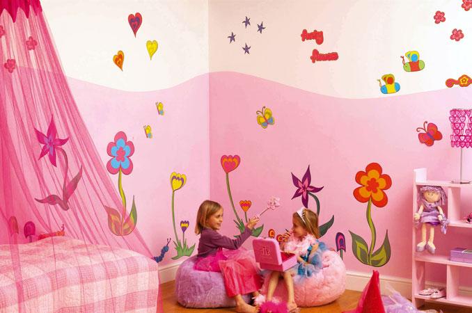 chambres d'enfants 090131120622506173079486