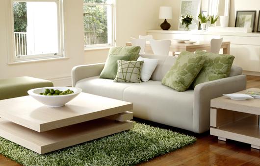 besoin d id e pour salon salle a manger et cuisine americaine. Black Bedroom Furniture Sets. Home Design Ideas