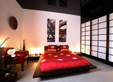 deco tout pour am liorer son int rieur page 2. Black Bedroom Furniture Sets. Home Design Ideas