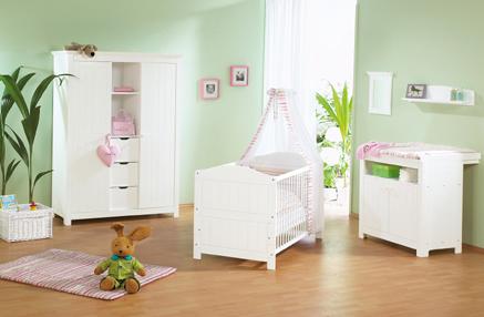 chambres d'enfants 090202040948506173093435
