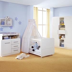 chambres d'enfants 090202041202506173093454