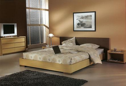 chambre taupe et couleur lin ides dco ambiance zen. couleur de ...