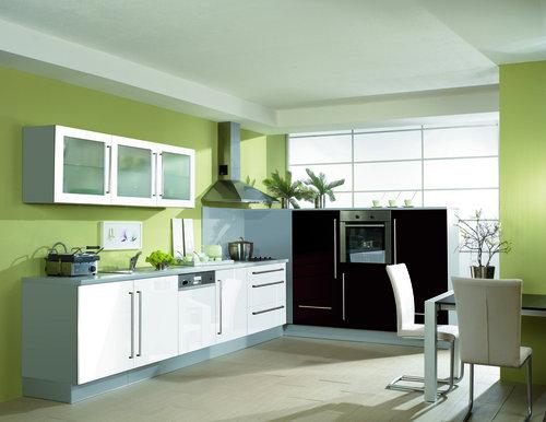 idée couleur pour cuisine 090202101545506173091925