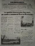De as Rijsel-Boulogne via het Audomaarse groeit beetje bij beetje Mini_090202024020440053092911