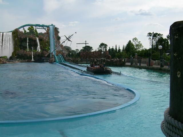 Evolution rêvée de l'Atlantica Super Splash dans le futur 090204034636468093102504