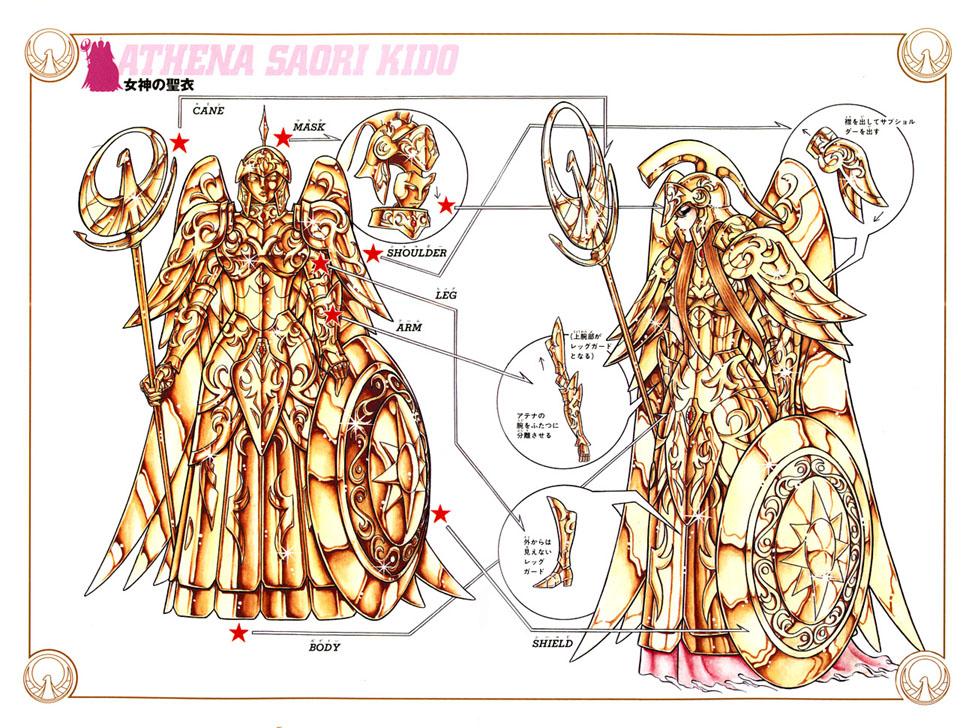 http://nsm01.casimages.com/img/2009/02/04/090204075005333473103994.jpg