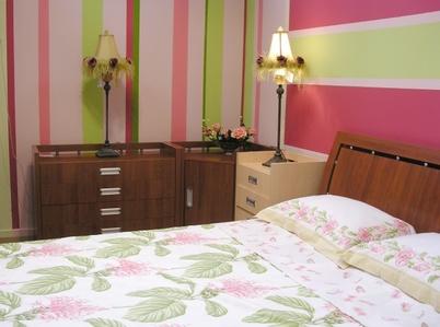 Quelles couleurs pour ma chambre ? 090205035011506173108225