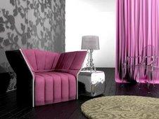 (article) la décoration Baroque 090205035012506173108226