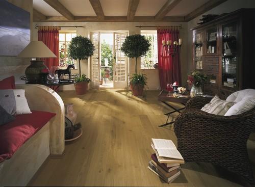 coseil d co salon couleur chocolat caramel beige page 2. Black Bedroom Furniture Sets. Home Design Ideas