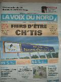 Is La Voix du Nord nog steeds een kwalitatieve krant? - Pagina 3 Mini_090206093836440053113904