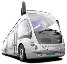 De tram van Dowaai 090210110819440053131576