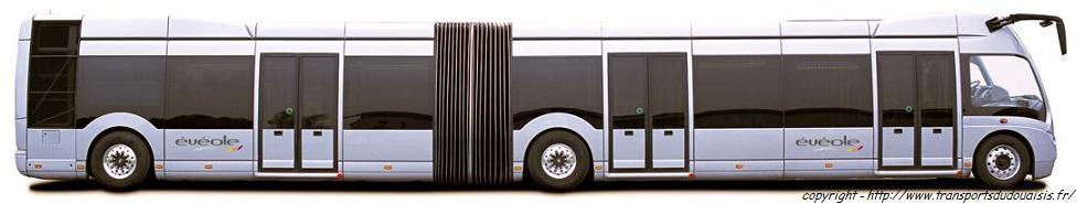 De tram van Dowaai 090210110923440053131581