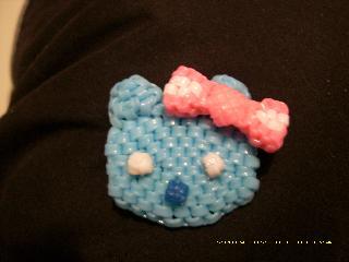 Hello Kitty 090212025147506453141390