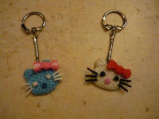 Hello Kitty 090212025147506453141391