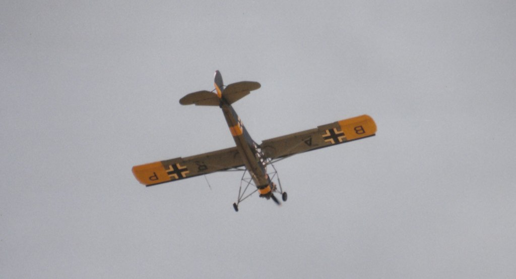 Matériels aéronautiques de la Seconde Guerre mondiale - Page 6 090212072538540383142822