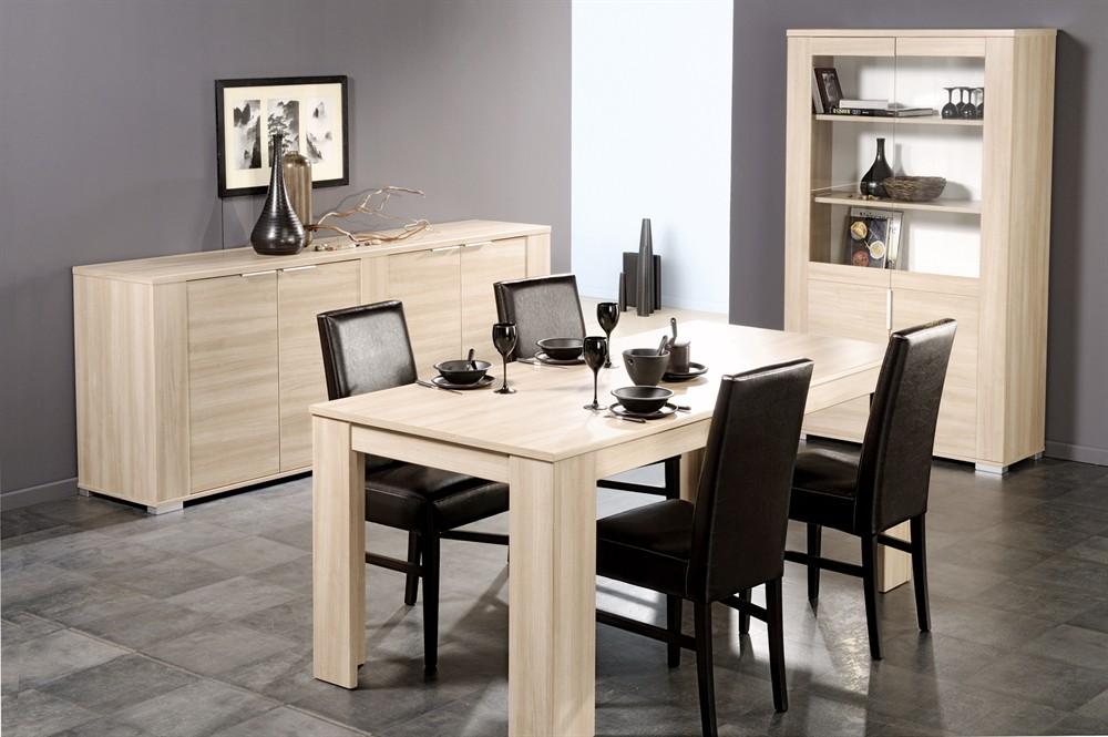cuisine salon salle a manger de LOULOU à relooker 090213054012506173147489