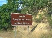 Puerto del Suspiro del Moro - ES-GR-0860