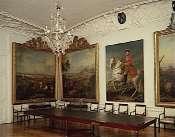 Expositions:  Pierre Lenfant/ Karl Lagerfeld Mini_090215091127567553155644