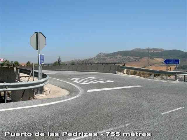 Puerto de las Pedrizas ES-MA-0780b