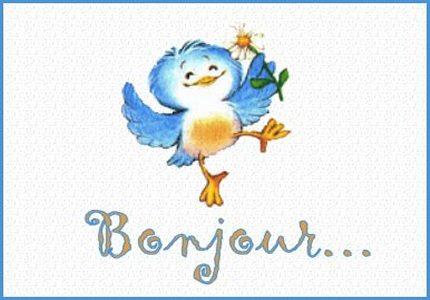 Bonjour / Bonsoir de mars 2017 - Page 4 090217105134145543167519
