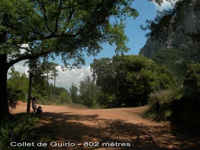 Collet de Guirlo - ES-B-0810f