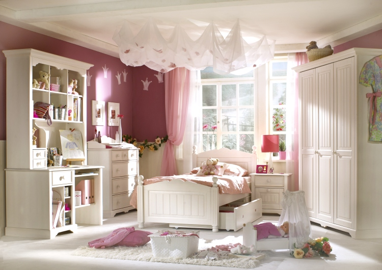 chambres d'enfants 090220051313506173185266
