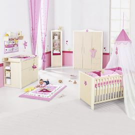 chambres d'enfants 090220051316506173185270