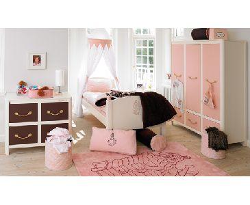 chambres d'enfants 090220051329506173185276
