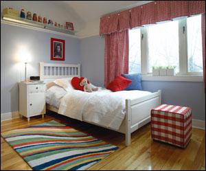 chambres d'enfants 090220051424506173185289
