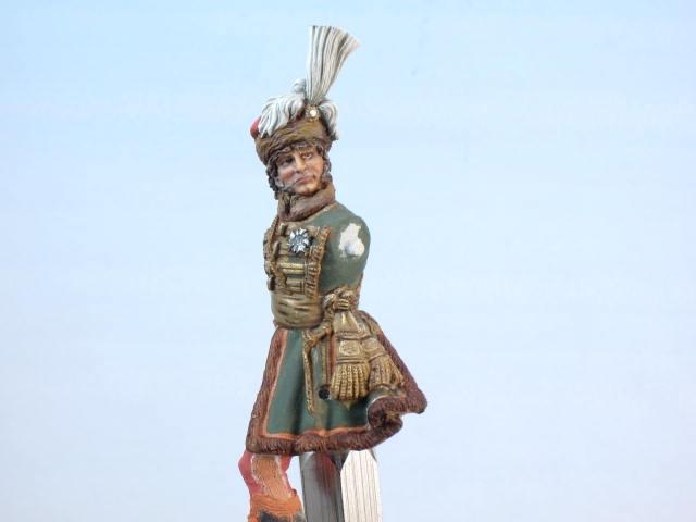 Joachim Murat 090220111916503713187473
