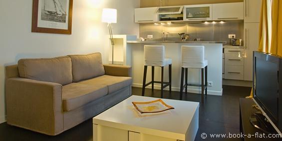 salons contemporain atelier design page 4. Black Bedroom Furniture Sets. Home Design Ideas
