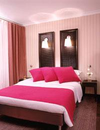Quelles couleurs pour ma chambre ? 090222072858506173196694