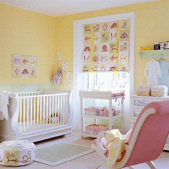 Chambre de Lola (photo result p4) 090222072900506173196713