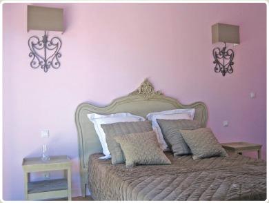 Quelles couleurs pour ma chambre ? 090222073003506173196732