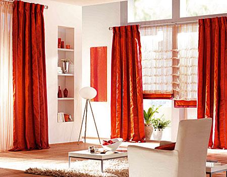mon salon / salle a manger besoin conseil couleur / agenceme - Page 2 090222073003506173196734